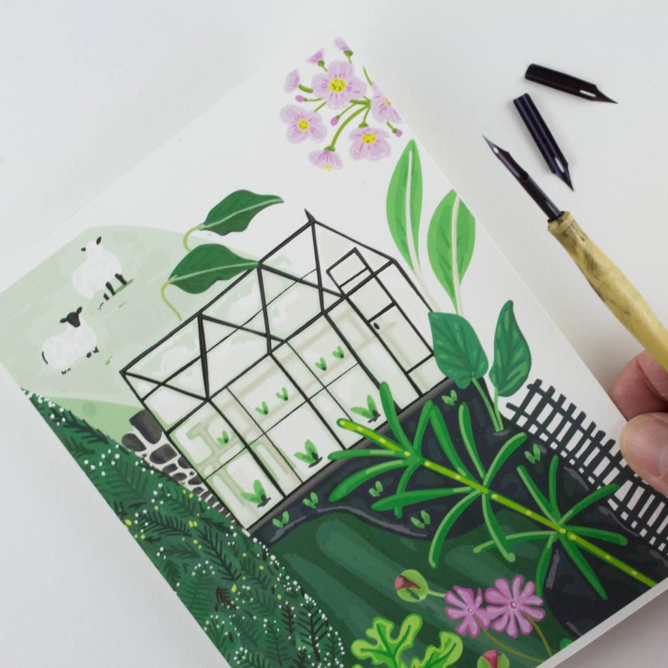 Art print for gardener.jpg