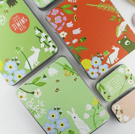 craft tins.jpg