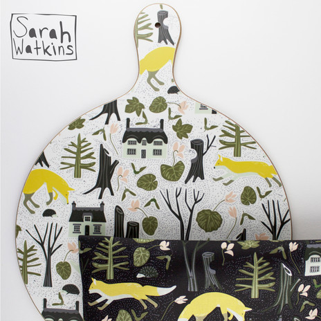SARAH WATKINS FABRICS10.jpg