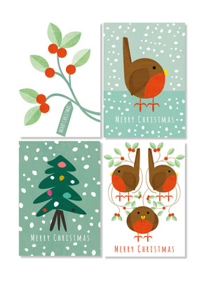 Card Designs Sarah Watkins2.jpg