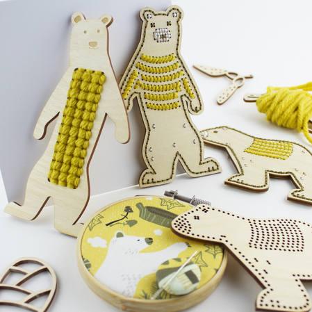cross stitch starter kits.jpg