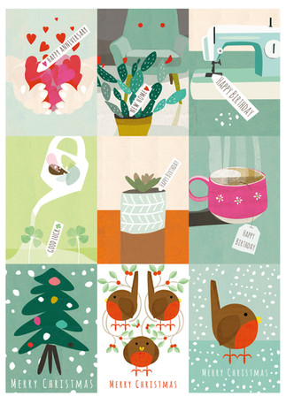 Sarah Watykins Card Design.jpg