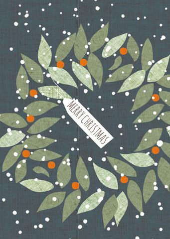 SW_Christmas Wreath Blue-01.jpg