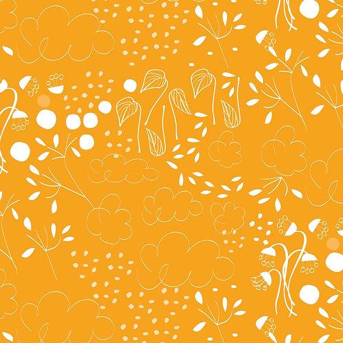 Town Living Orange