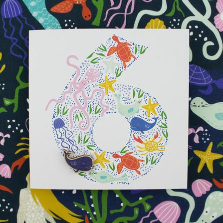 AGE 6 PIN CARD WHALE.jpg