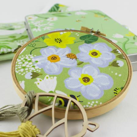 flower embroidery hoop.jpg