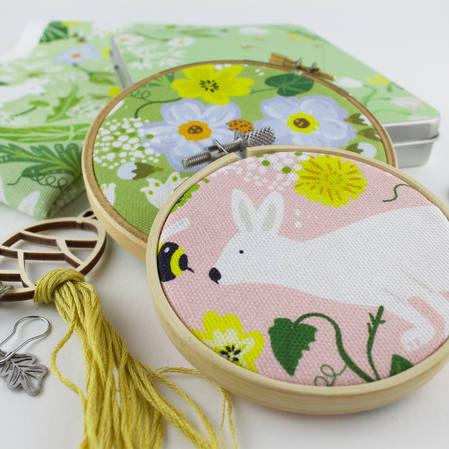 rabbit embroidery fabric.jpg