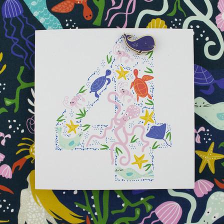 AGE 4 PIN CARD.jpg