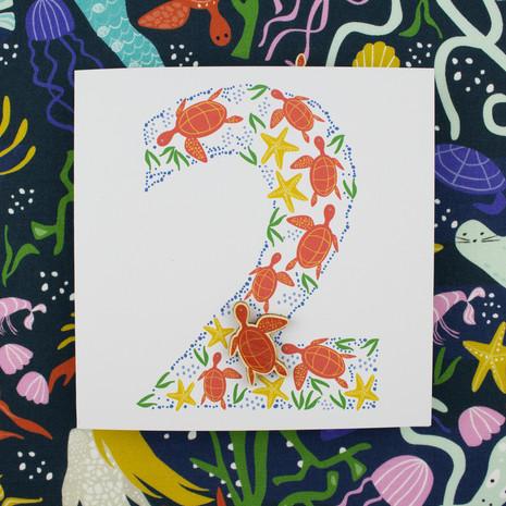 AGE 2 TURTLE PIN CARD.jpg