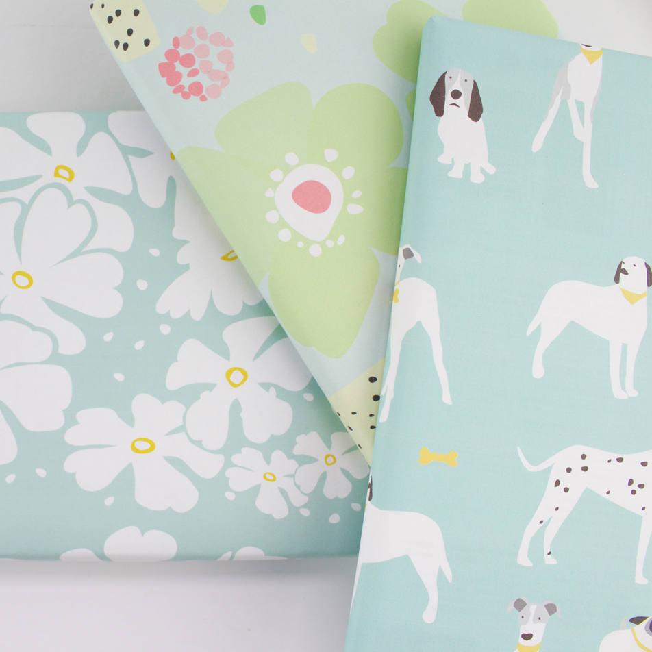 Sarah Watkins Pattern Design.jpg