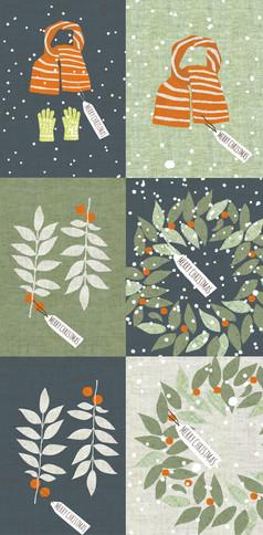 Christmas Cards Sarah Watkins.jpg