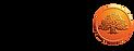 Sparbanken-Enköping-logo-.png