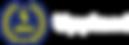 RF_SISU_Uppland_horizontal_COLOR_NEG_cmy
