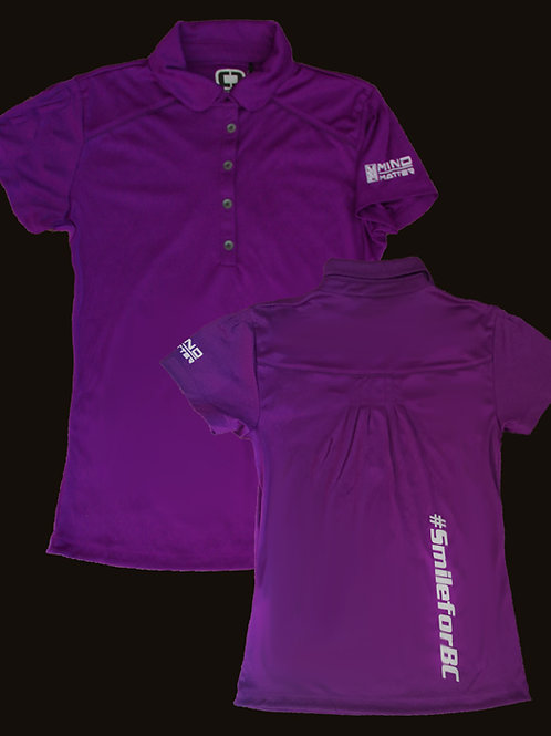 Ladies 'Ogio' Polo