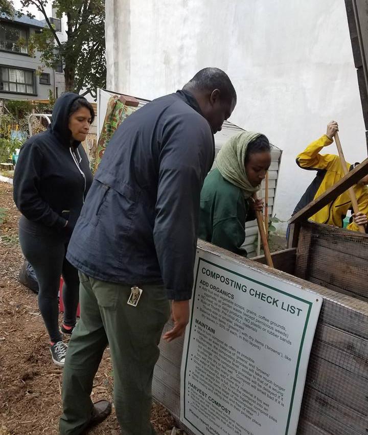 2017 FJLC Composting Workshop (17)