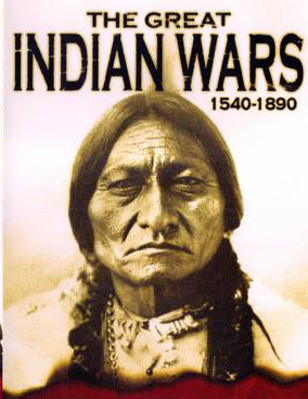 The-Great-Indian-Wars-1540-1890-2009-FS-Front-Cover-27909