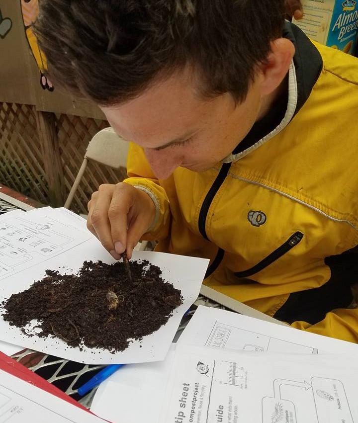 2017 FJLC Composting Workshop (22)