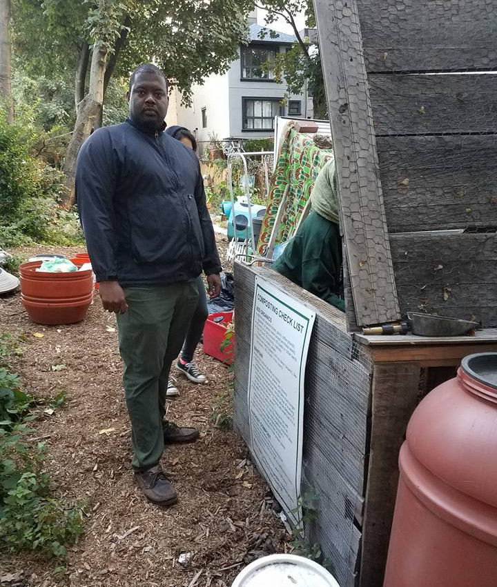 2017 FJLC Composting Workshop (10)
