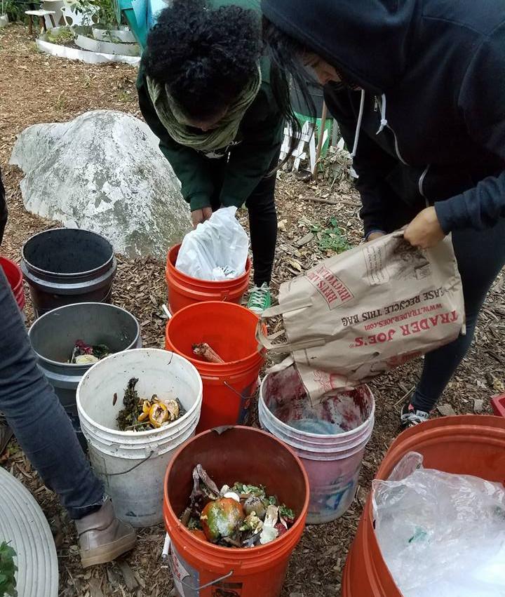 2017 FJLC Composting Workshop (7)