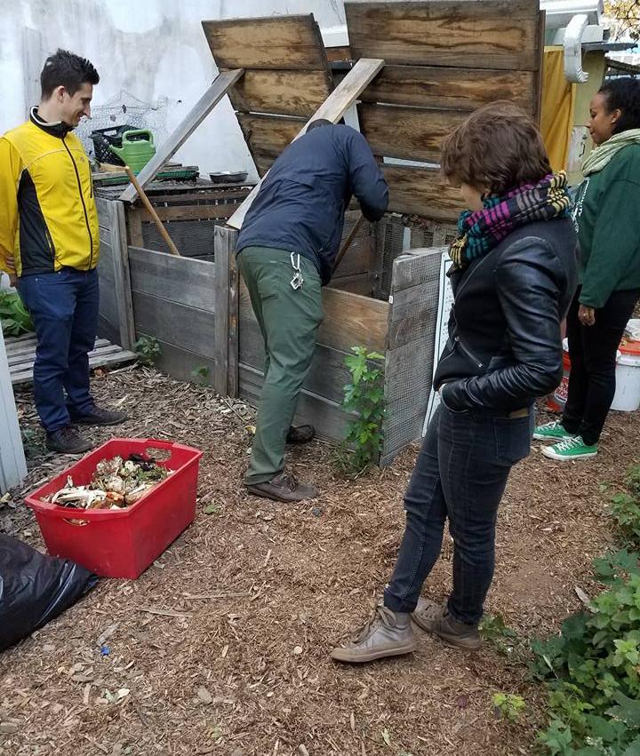 2017 FJLC Composting Workshop (18)
