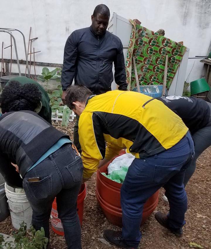 2017 FJLC Composting Workshop (13)