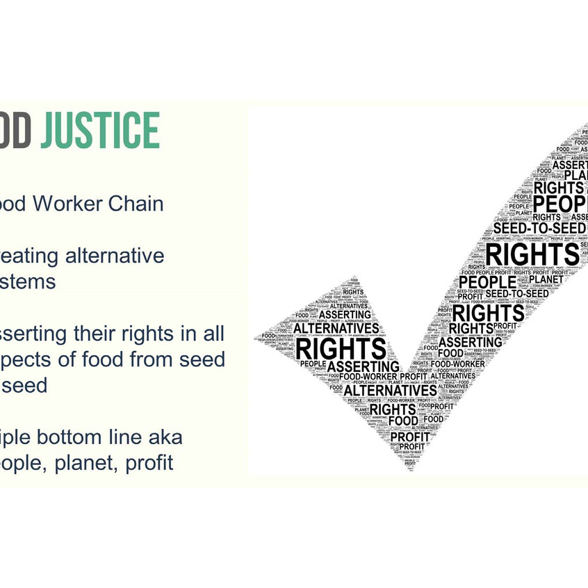 Pages from Food Justice - HC-2