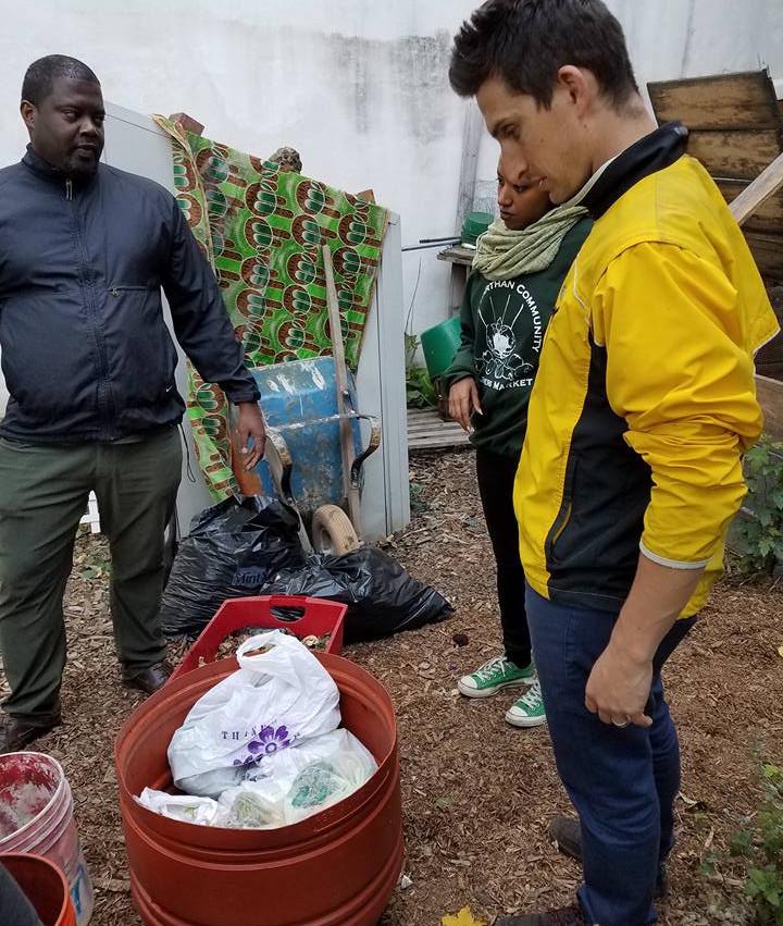2017 FJLC Composting Workshop (14)