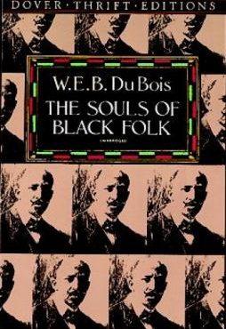 The-Souls-of-Black-Folk-by-W.E.B.-Du-Bois-254x370