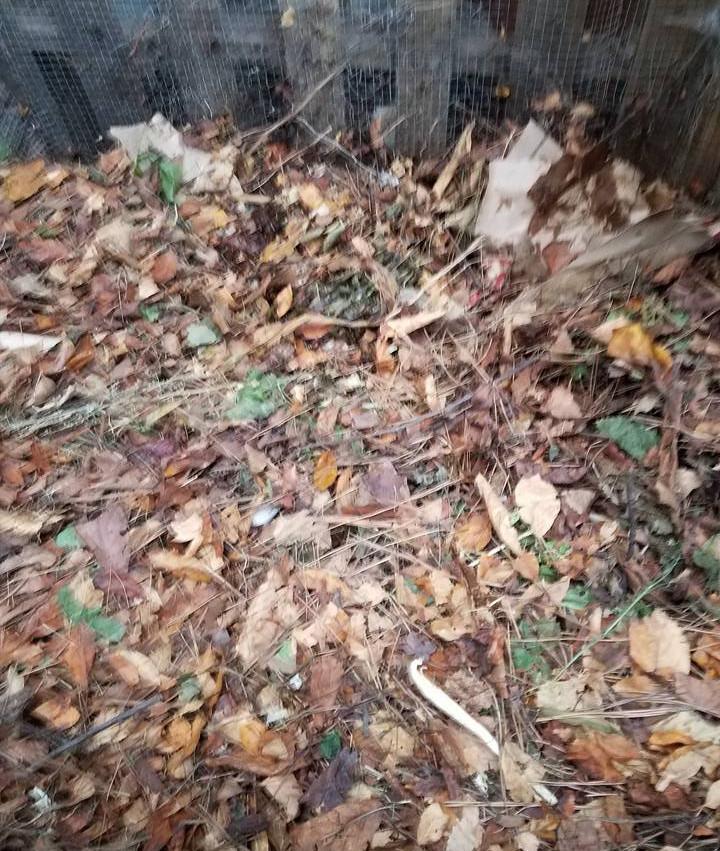 2017 FJLC Composting Workshop (9)