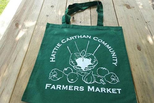 Hattie Carthan Bag