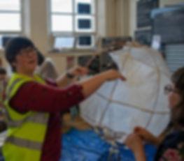 emma making a lantern_edited.jpg