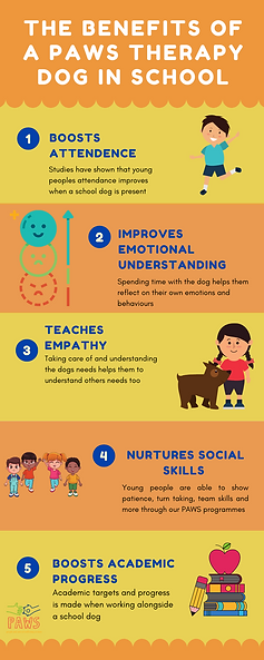 The benefits of a PAWS dog in school.png