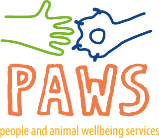 PAWS-2.png