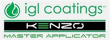 Kenzo%252520master%252520applicator_edit