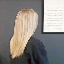 Vescada Hair Salon Our Work.jpg