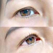 Eyelash%20Extensions%20Toronto_edited.jp
