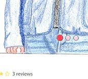 20210411_191056_0001 detail.jpg