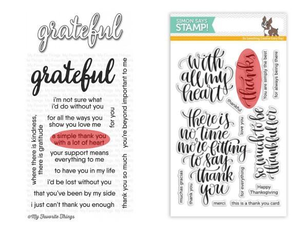 mft-grateful-and-sss-thankful-heart