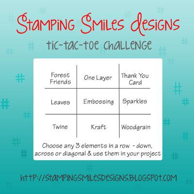 Design Team Call Challenge Badge Red