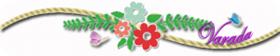 varadaSharmaPostDivider-copy-300x601-copy_thumb.png
