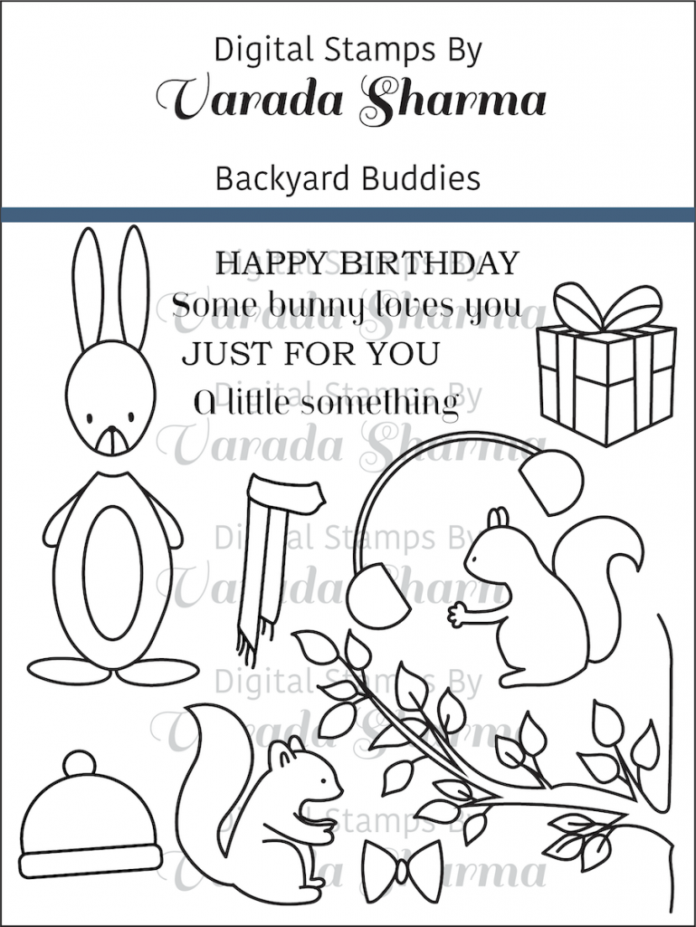This image has an empty alt attribute; its file name is Backyard-Buddies-Stamp-Set-769x1024.png