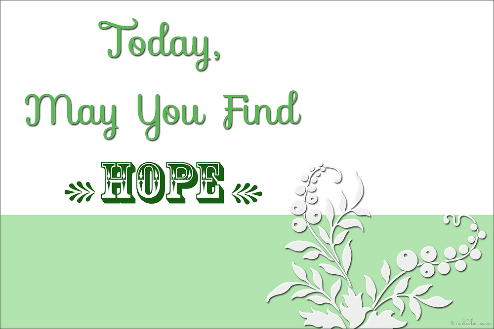 3-Hope copy