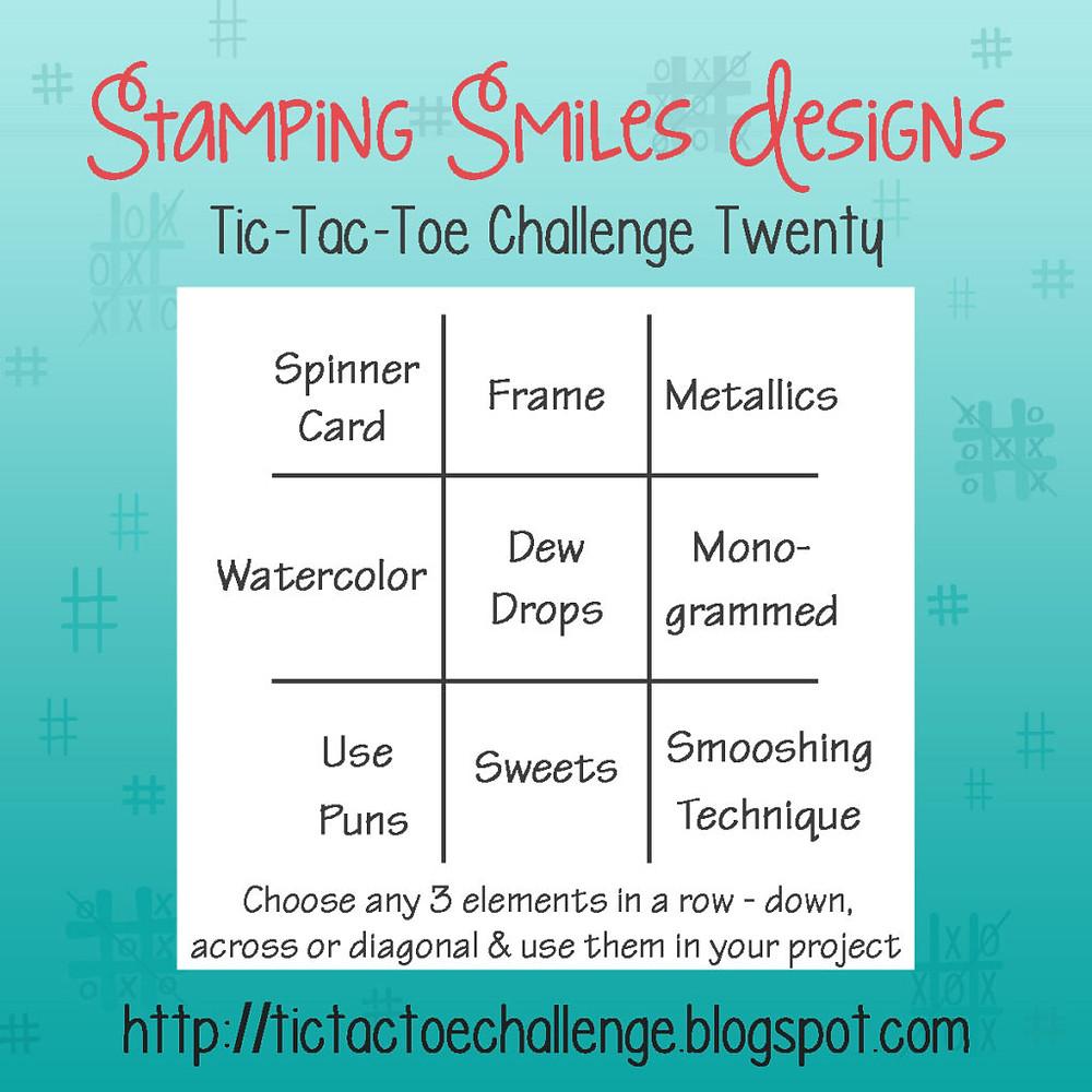 challenge-20-updated
