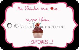 cupcake Valentines 3