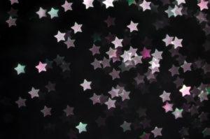 star_bokeh_by_photofairy-d2dmasf