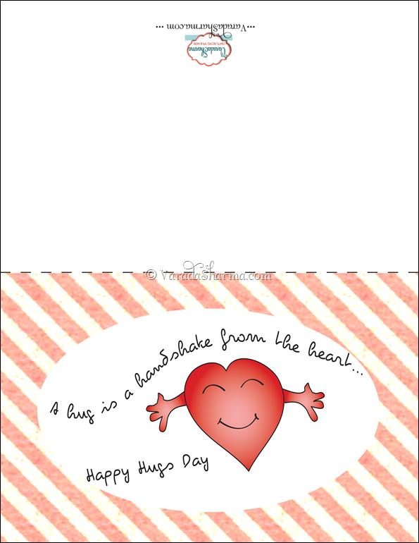 hug day card 2 copy