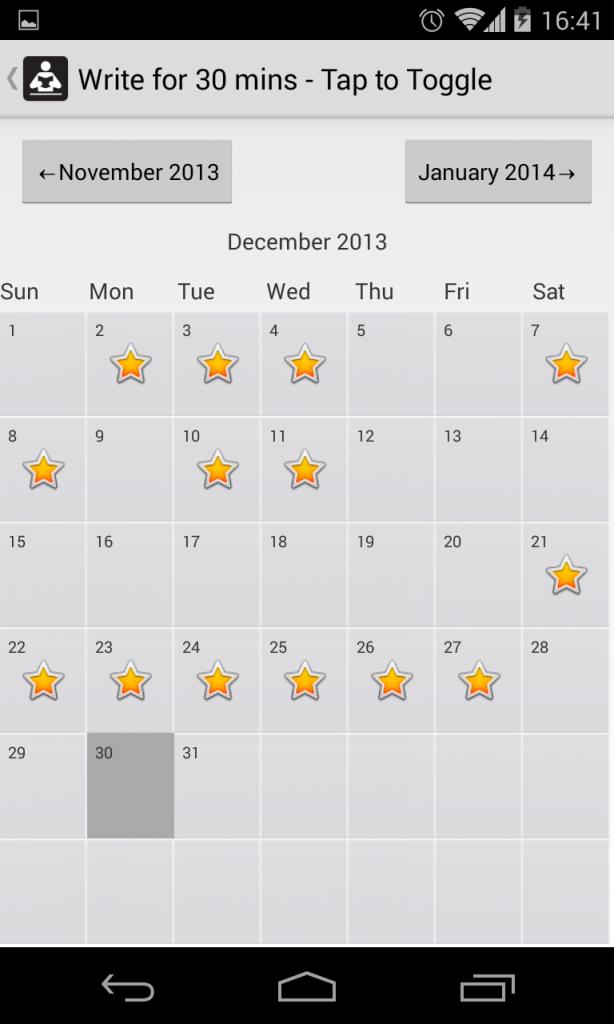 Screenshot_2013-12-30-16-41-10