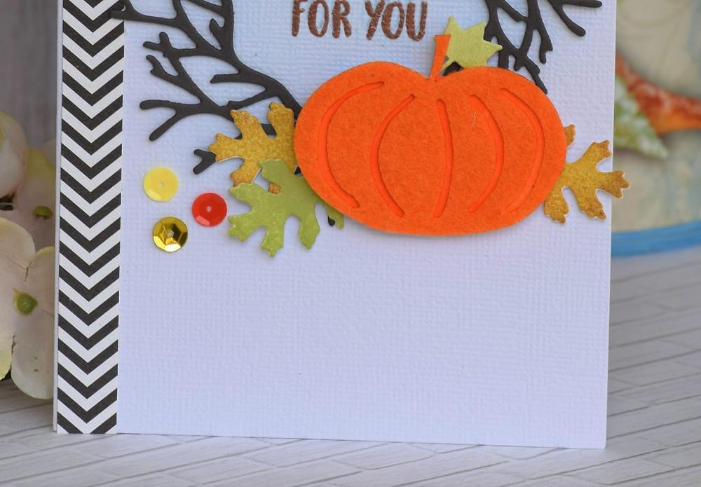 thankful-pumpkin-3