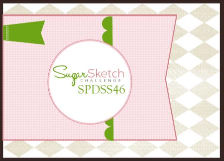 SPDSS46