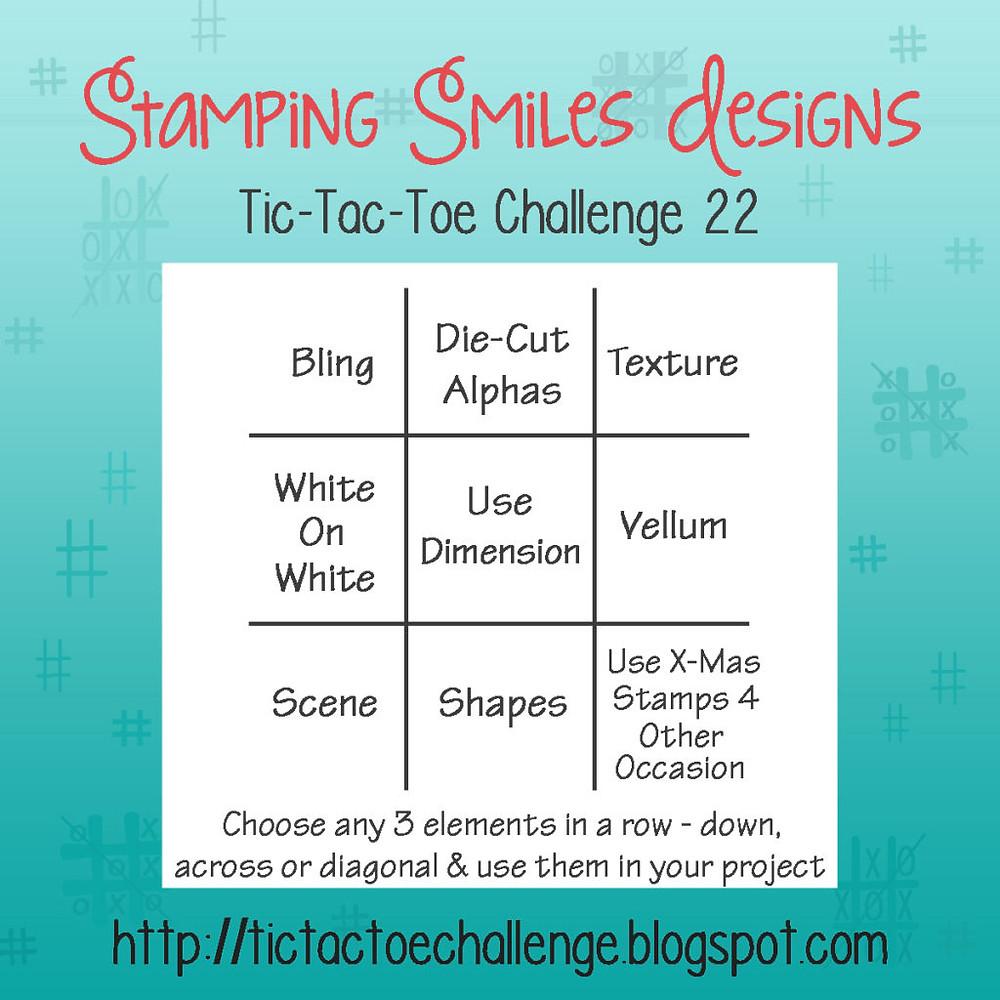 challenge-22-updated-1